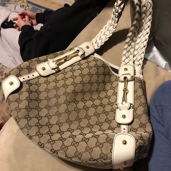 a95918f46 Gucci Bags | Authentic Preloved Bag Wallet | Poshmark